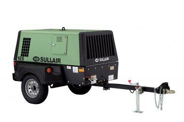 185-cfm-portable-air-compressor-for-sale