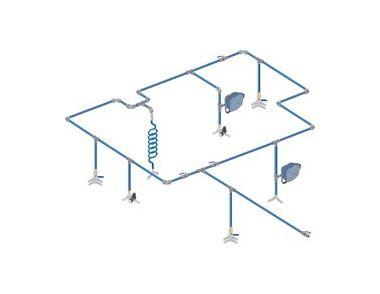 air-system-piping/