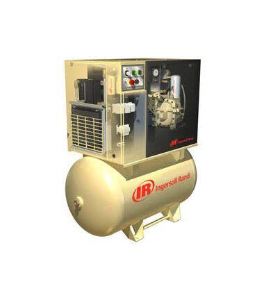 best-15-hp-air-compressors